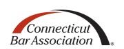 CBA logo CMYK
