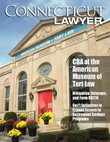 ct-lawmag-cover-novdec2016