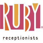 ruby-receptionists