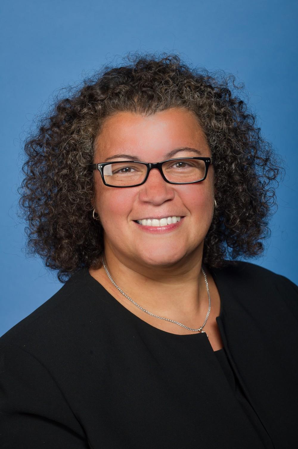 Karen DeMeola