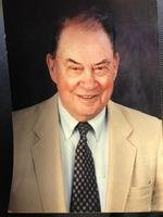 William R. Jones, Sr.
