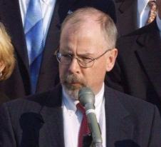 John Durham Member Spotlight