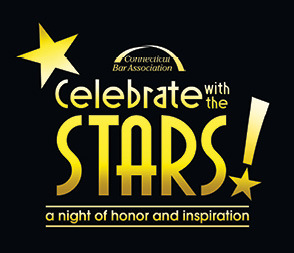 Celebrate with the stars e-mail Logo