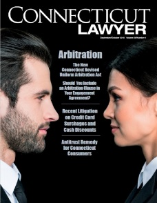 CTL Cover - Vol 29 No 1