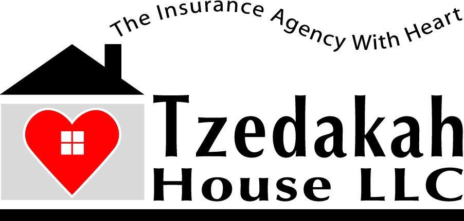 Tzedakah-House