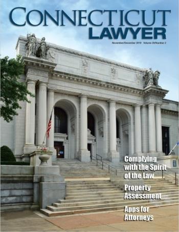 CTL Cover - Vol 29 No 2
