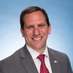 Jonathan M. Shapiro 2018