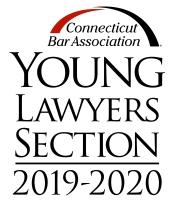 YLS 2019-20 logo