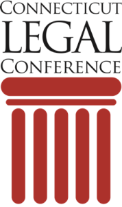 CLC Logo small