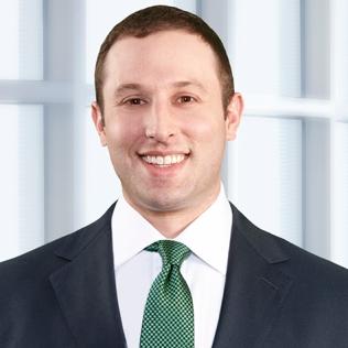 Evan J. Seeman